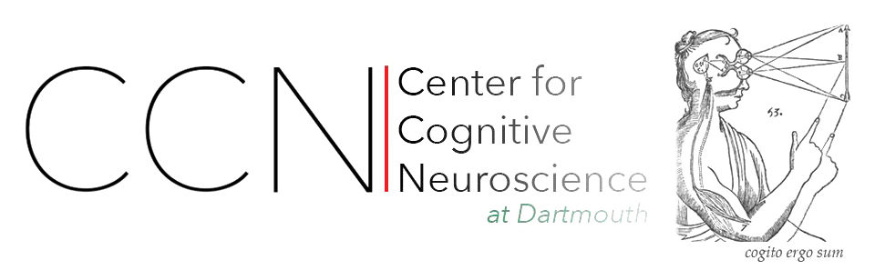 Center for Cognitive Neuroscience